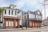 169 Spring Street - Photo 1