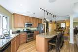 3517 Shipwatch Road - Photo 10