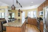 3517 Shipwatch Road - Photo 11