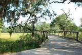 130 River Landing Drive - Photo 29