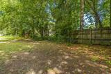 1283 Mathis Ferry Road - Photo 16