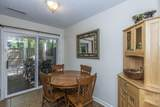 1283 Mathis Ferry Road - Photo 4