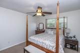 1283 Mathis Ferry Road - Photo 9