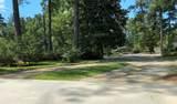425 Churchill Road - Photo 61