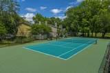 1807 Parc Vue - Photo 37