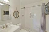 4349 Waterview Circle - Photo 22