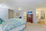 4349 Waterview Circle - Photo 26