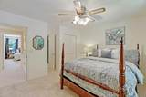 4349 Waterview Circle - Photo 35