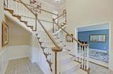 4349 Waterview Circle - Photo 4