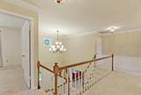 4349 Waterview Circle - Photo 41