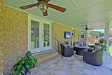4349 Waterview Circle - Photo 43