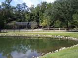 106 Lakeside Drive - Photo 4