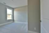 1003 Old Field Drive - Photo 28