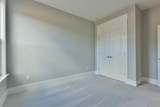 1003 Old Field Drive - Photo 29