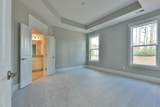 1003 Old Field Drive - Photo 30
