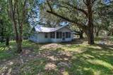 271 Hendersonville Highway - Photo 12