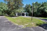 271 Hendersonville Highway - Photo 30