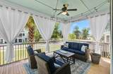 1548 Red Tide Road - Photo 13
