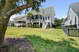 1548 Red Tide Road - Photo 2