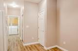 8800 Dorchester Road - Photo 10