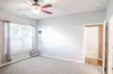 8800 Dorchester Road - Photo 15