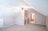 8800 Dorchester Road - Photo 20