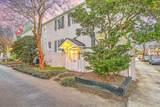 93 Smith Street - Photo 1