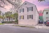 93 Smith Street - Photo 2