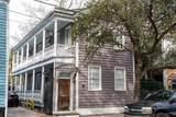 201 Rutledge Avenue - Photo 1
