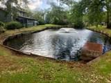 1168 Shadow Lake Circle - Photo 18