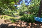 432 Hobcaw Drive - Photo 36