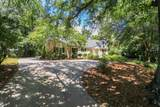 432 Hobcaw Drive - Photo 38