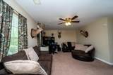 304 Breckingridge Drive - Photo 30