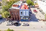 143 Bay Street - Photo 1