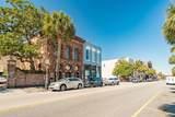 143 Bay Street - Photo 3
