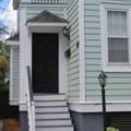 108 Smith Street - Photo 1