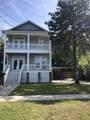 152 Maple Street - Photo 1
