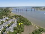 130 River Landing Drive - Photo 2