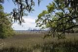 130 River Landing Drive - Photo 24