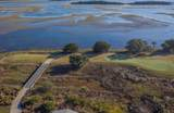 44 Nesting Egret Drive - Photo 11