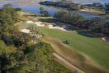 44 Nesting Egret Drive - Photo 5