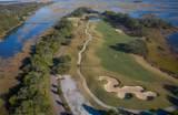 44 Nesting Egret Drive - Photo 9