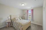 7824 Montview Road - Photo 21