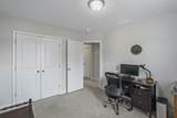 7824 Montview Road - Photo 24