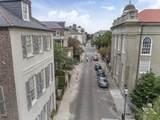 82 Tradd Street - Photo 41