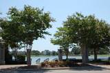 135 Pier View Street - Photo 31