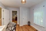 1427 Battle Ground Road - Photo 18