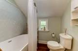 1427 Battle Ground Road - Photo 37