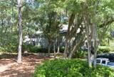 4520 Park Lake Drive - Photo 24