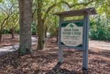 4520 Park Lake Drive - Photo 49